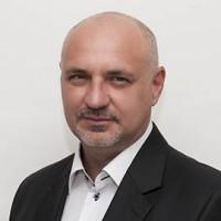 PaedDr. Rastislav Kralik, DiS., MBA.